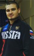 Еремеев Игорь