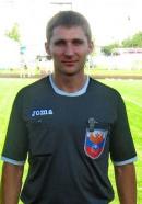 Прокопенко Сергей