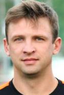 Прошин Сергей