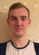 Gusev Alexey