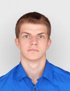 Куракин Михаил