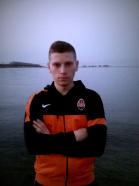 Бондаренко Сергій