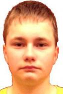 Хромов Егор