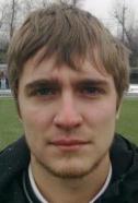 Рогожин Алексей