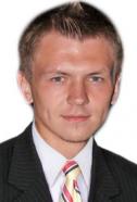 Хрулёв Кирилл