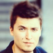 Яковлев Евгений
