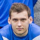 Грибуллин Иван