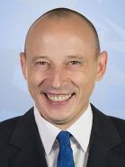 Рахимов Александр