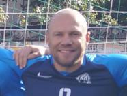 Данилкин Антон