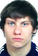Филатов Олег