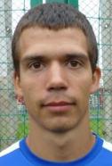 Мотыкевич Дмитрий