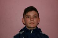 Бикбаев Ренат