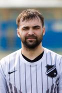 Романов Дмитрий