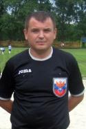 Тулинов Александр