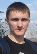 Хомяков Кирилл