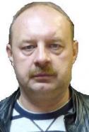 Горбачёв Иван