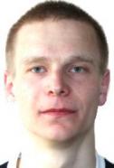 Пименов Максим