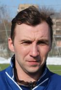 Тищенко Василий
