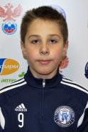 Демидов Владислав
