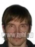 Седушкин Вячеслав