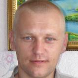 Сорокин Иван