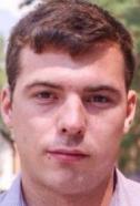Алёшкин Александр
