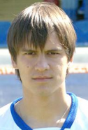 Tumenko Alexander