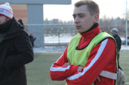 Малянов Сергей