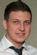 Жирков Илья