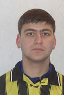 Мирзоян Андрей