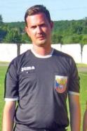 Шубин Егор