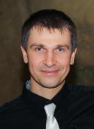 Жарков Михаил