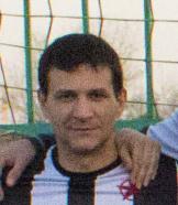 Ветлов Андрей
