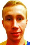 Настаченко Александр