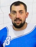 Ещенко Роман