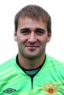 Likhonin Sergey