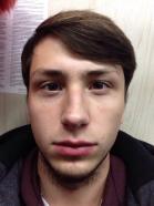Гусев Никита