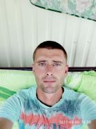 Радченко Руслан