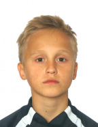 Варламов Никита