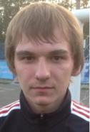 Mishin Alexey