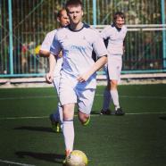 Чернышов Антон