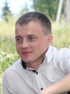 Нарсов Дмитрий