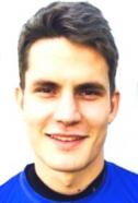 Сильченко Игорь