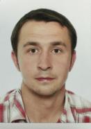 Краснов Алексей