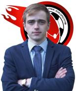 Богданов Илья
