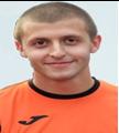 Акопян Эдмонд
