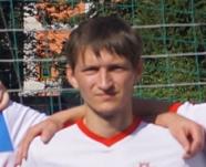 Русланов Вячеслав