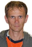 Аносов Алексей