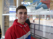 Маев Никита