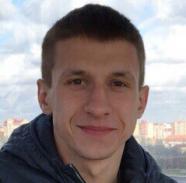 Гуров Сергей